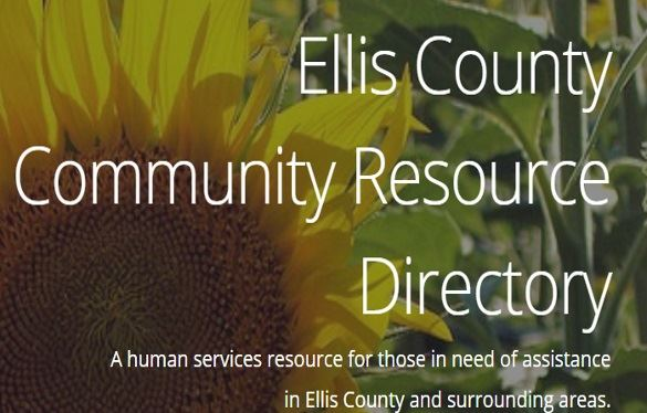 Ellis_County_Community_Resourse_Directory