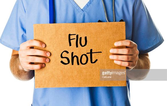 flu shot picture edited