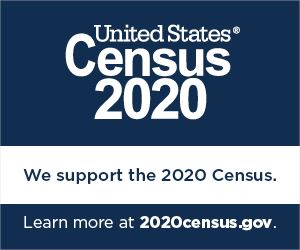 Census Partnership Web Badges_3A_v1.8_12.10.2018